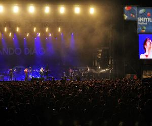 bjorn, concert, and festival image