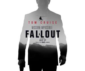 Alec Baldwin, fallout, and film image