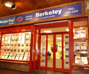 estate agents dublin, letting agents dublin, and valuations dublin image