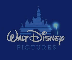 childhood, gif, and walt disney pictures image