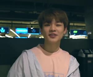 chenle, nct, and icons image