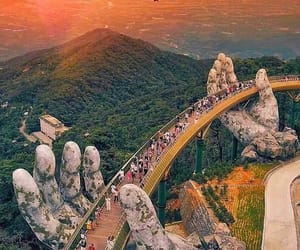 remarkable, Vietnam, and architectures image