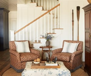 arquitetura, home, and design image