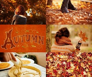 arboles, girl, and tumblr image