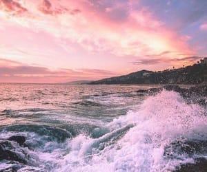 amazing, photography, and scene image