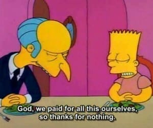 atheist, god, and agnostic image