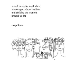 equality, poem, and poems image