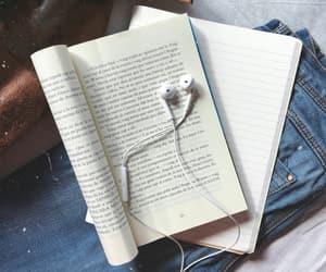aesthetic, banshee, and books image
