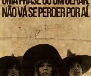 brazil, mpb, and osmutantes image