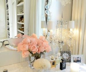 decor, desing, and home image