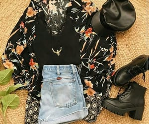 cool, outfit, and you image