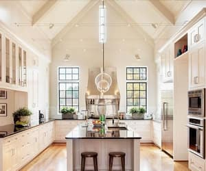 design, kitchen inspiration, and inspiration image