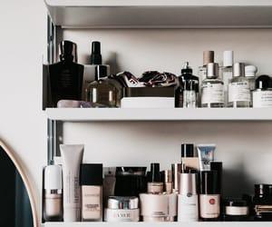 bath, cosmetics, and beauty image