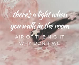 Lyrics, quotes, and lyrics quotes image