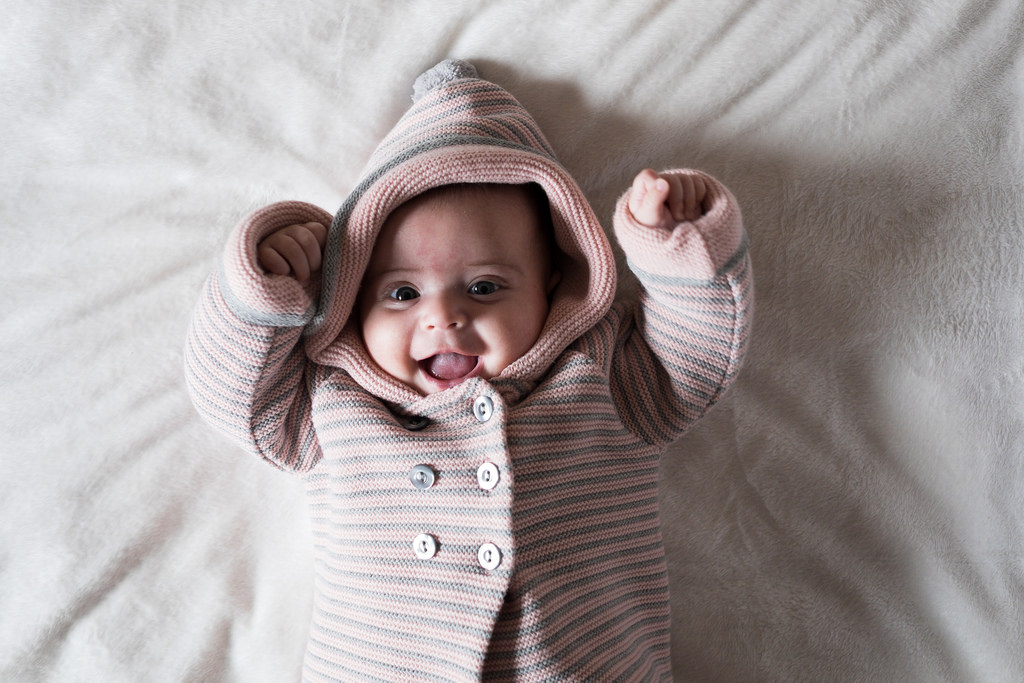 article, names, and baby names image
