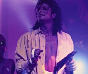 80s, come together, and michael jackson image