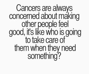 cancer, cancerian, and zodiacmind image