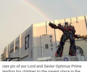 fandom, gay, and lol image