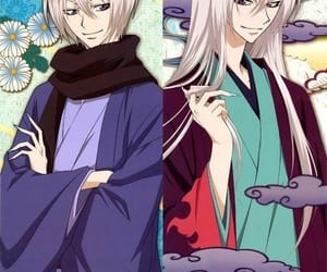 anime, cosplay, and kamisama hajimemashita image