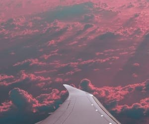 travel, wallpaper, and sky image