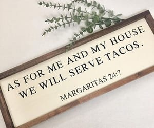 house and tacos image