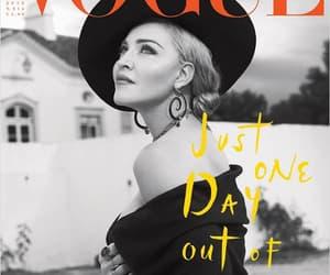 revista, vogue, and inspiracion image