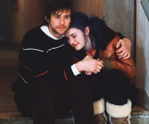 eternal sunshine of the spotless mind and film image