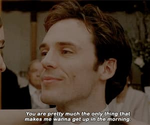 gif and me before you image