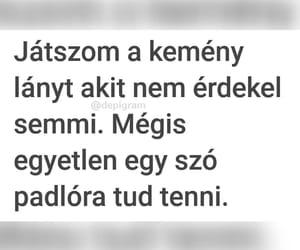 Image by NagyKriszti99