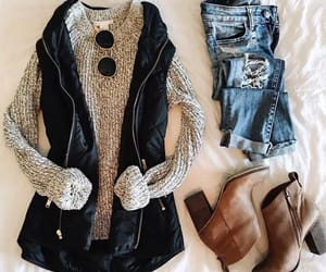 look inverno and look tumblr image