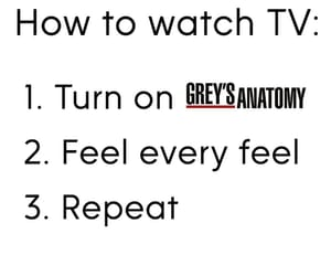fan and greys anatomy image