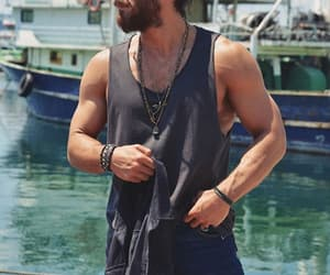 can, love, and erkencikus image