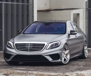 benz, class, and stance image