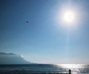beautiful, Island, and mine image
