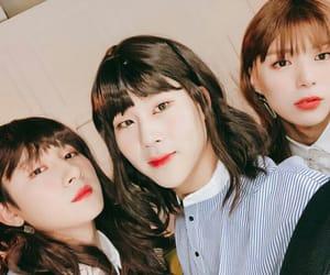 jooheon, monsta x, and minhyuk image