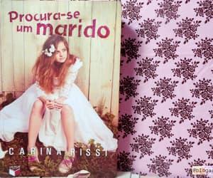 livros and carina rissi image