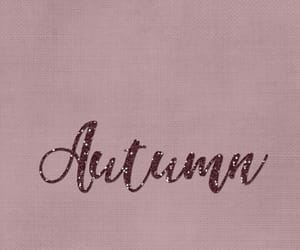 autumn, background, and classy image