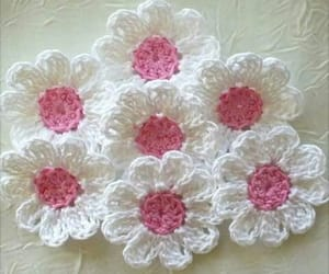 crochet and tejido image
