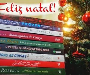 livros and natal image