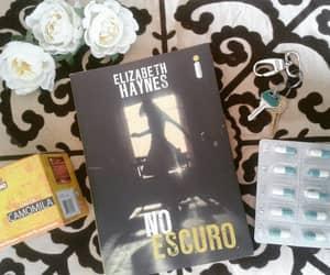 livros and blogs literarios image