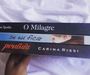 livros, gayle forman, and blogs literarios image
