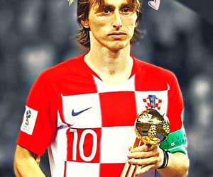 <3, football, and world cup image