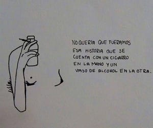 frases, texto, and frases en español image