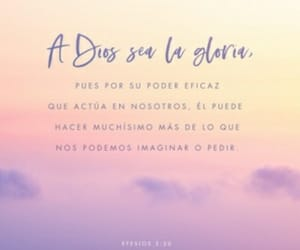 amor, fuerza, and dios image