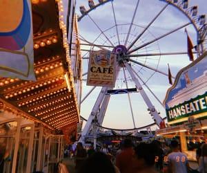 beautiful, festival, and mood image
