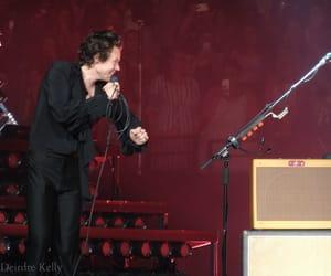 harreh, Harry Styles, and harry image