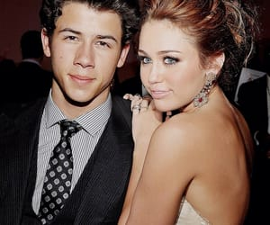 always, niley, and miley cyrus image