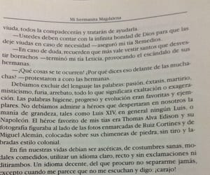 magdalena, octavio paz, and literatura image