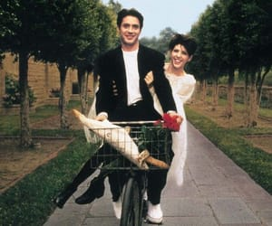 only you, marisa tomei, and robert downey jr image