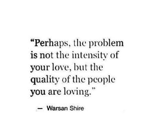 popular, problem, and love image